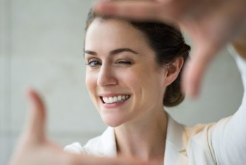 come raggiungere i tuoi obiettivi con 3 semplici azioni