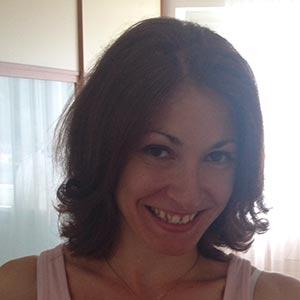 Antonella Arietano