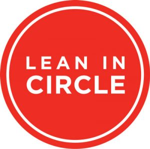 Lean-In-Circle-Logo_400