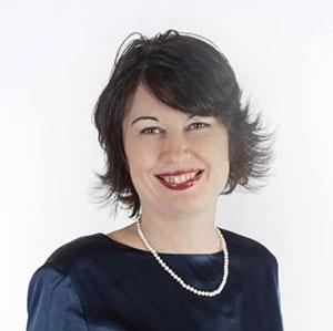 Marina Ionescu