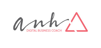 Il mondo di Anh – Strategie per Coach, Marketing, Vendita e Business Online