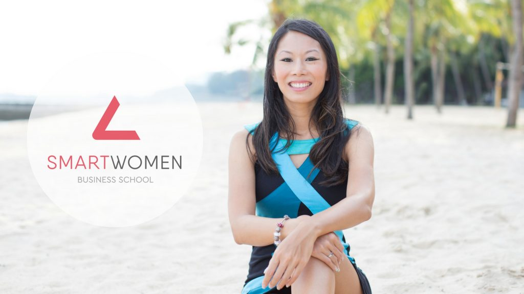 Smartwomen Business School per coach