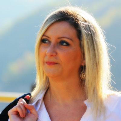 Anna Laura