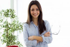 Come identificare il prezzo giusto per i tuoi servizi