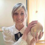 Elisa Rossini - Facilitatrice di abbondanza - Artista concettuale