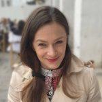 MONICA FERRARIS coach per wedding planners