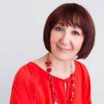Vittoria Nervi - Career Strategist
