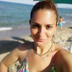 Ghita Montalto