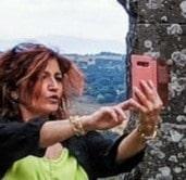 Michela Scomazzon Galdi - testimonianza del corso FID