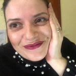 Michela Lo Bello, Lunar Harmony