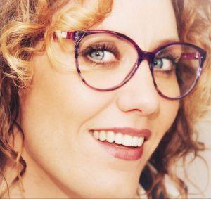 Monica Cicuttin - Decidere di volersi miglioraregrazie al corso Forgia il tuo Destino