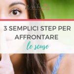 <!--:it-->3 Semplici Step Per Affrontare Le Scuse<!--:-->