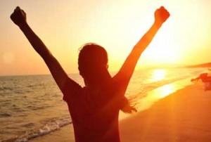 Crea la vita che vuoi
