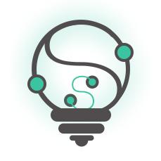 Logo threesixtyskills