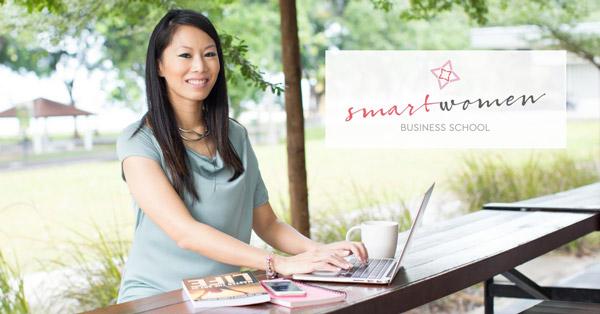 Smartwomen Business School