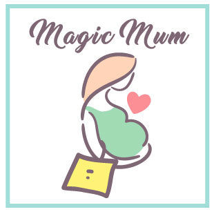 Magic Mum
